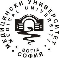 Медицински Университет - София