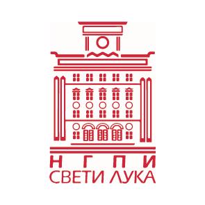 """Национална гимназия за приложни изкуства """"Св. Лука"""" - София"""