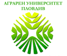 Аграрен Университет - Пловдив